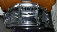 Sprzedam werbel metalowy firmy Dixon