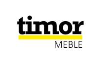 Timor Meble Węglew-Kolonia ul: Bursztynowa 74