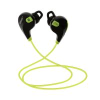 Nowe słuchawki bluetooh 3.0 . Gwarancja