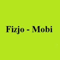 Mobilny Gabinet Fizjoterapii