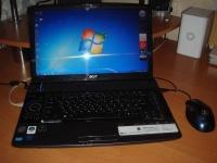 Laptop Acer Aspire 8930 G Cena Atrakcyjna Zapraszam!!!