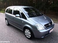 @@@Opel Meriva 1,7DTI 101KM 2004/05Rok@@@