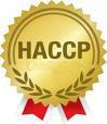 Opracuję i wdrożę dokumentację z zakresu GMP, GHP i systemu