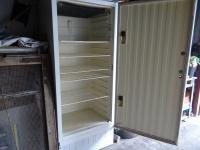 szafa chłodnicza do sklepu - chłodnia