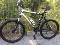 Sprzedam rower giant terrago 2 hydraulika itp.