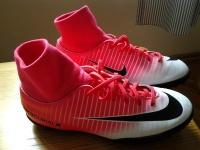 Nike MercurialX Victory VI DF  35,5