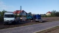 Wiercenie Studni - 80zł mb