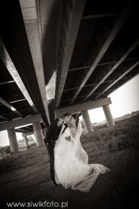 Fotografia ślubna, filmowanie full hd