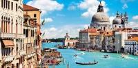 Włochy - wycieczka wrześniowa