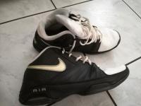 Buty Nike rozmiar 42,5 (27cm)