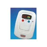 .Elektroniczny termometr i wskaźnik poziomu wody HLC-1
