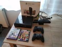Sprzedam Xbox360