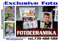 Exclusive Foto