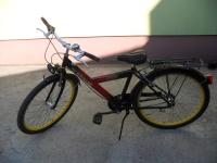 Sprzedam rower 26