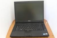 Sprzedam Laptop Dell E5500