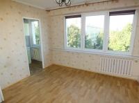 Sprzedam  2-pokojowe mieszkanie   ul. Sosnowa   103 000 zł
