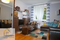 Atrakcyjne mieszkanie na sprzedaż - Konin, Górnicza - I p