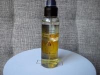 odżywczy spray do włosów Nutri 5