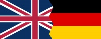 Angielski czy niemiecki? ceny od 10 zł za godzinę