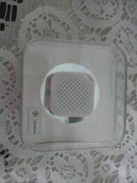 Głośnik Bluetooth manta