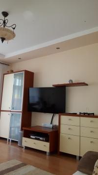 NOWA CENA ! Mieszkanie – parter – BALKON – os. Chorzeń