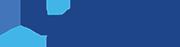 Profesjonalne usługi IT - strony WWW, aplikacje mobilne