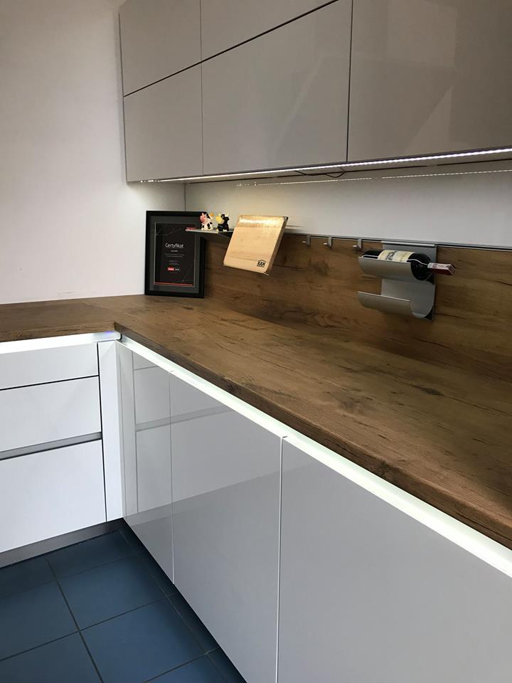 og�oszenie kam kuchnie meble na wymiar szafy