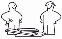 Montaż, składanie mebli IKEA, BRW, ABRA, JYSK i inne