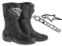 ALPINESTARS SMX-6 buty motocyklowe sportowe  sklep Jarocin