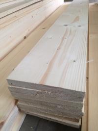 DESKI, kantówki,LISTWY drewniane!!!!!!!