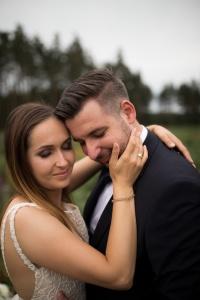 Fotografia i Film Ślubny - lubimy naturalną fotografię