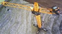 Sprzedam Dźwig Gigant żuraw zdalnie sterowany 100 cm