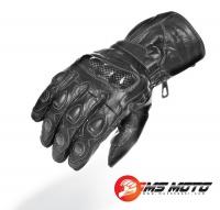 Rękaiwce motocyklowe Roleff MSmoto Sklep Jarocin