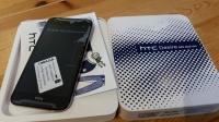 Fabrycznie NOWY HTC Desire 830 DUAL SIM Gwarancja FV23%