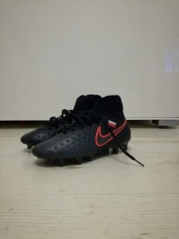 Buty Nike Magista Obra II