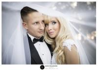 Zdjecia ślubne na 2018 rok