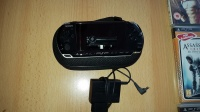 PSP 3004 12 grami ,etui i kamerką Cena 350 zł do negocjacji
