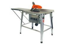 Nowa krajzega, pilarka, piła stołowa ATIKA HTP 315 3kW 230V