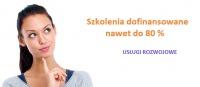 JĘZYK NIEMIECKI - zajęcia dofinansowane nawet do 5000 zł
