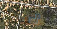 Działka budowlana w Koninie - na naturalnej skarpie