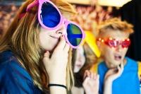FotoBudka FOTOOCZKO atrakcja każdej imprezy