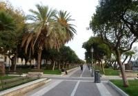 Boze Narodzenie - niezwykla atrakcja turystyczna Salerno