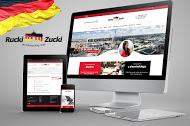 Niemiecki Online !