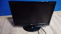 Sprzedam monitor/telewizor LG