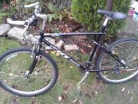 Sprzedam rower GT