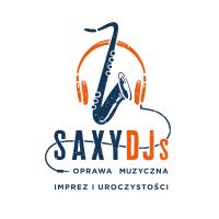 Dj & Wodzirej & Vocal & Sax na każdą okazję!!