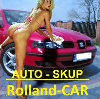 SKUP AUT MATIAS CAR