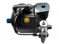 Pompa Rexroth A4VG180EP2DM1/32R-NZD02N003EH-S
