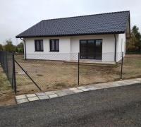 Nowy dom Konin oś. Grójec z możliwością dofinansowania MDM
