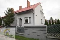 Władzimirów, gm. K. Biskupi - atrakcyjny dom na sprzedaż